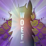 Woef for Android